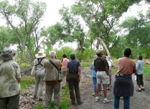 Los-Lunas-Riverside-Park