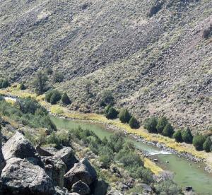 Wild-River-Rec-view