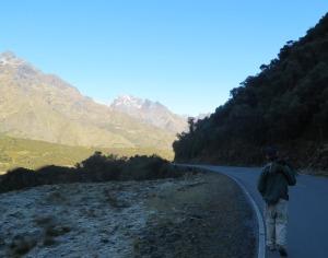 Peru-Abra-Malaga-early-am-b