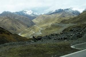Peru-Abra-Malaga-switchback