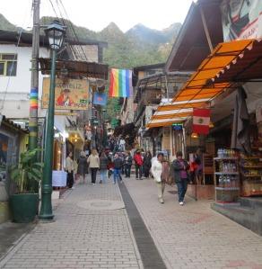 Peru-Aguas-Caliente