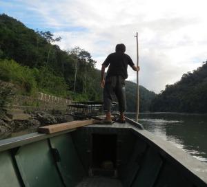 Peru-Atalya-river-crossing