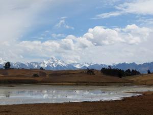 Peru-Chinchero-wetlands