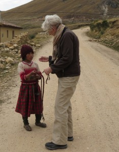 Peru-Joy-and-girl