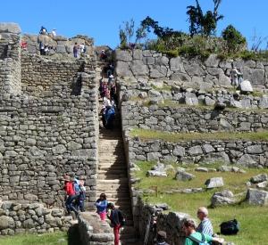 Peru-Machu-Picchu-stairs-to