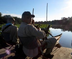 Peru-MWC-pontoon-boat