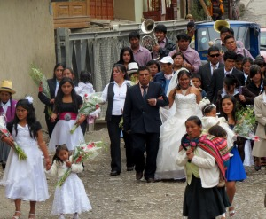 Peru-Ollantambo-wedding-pro