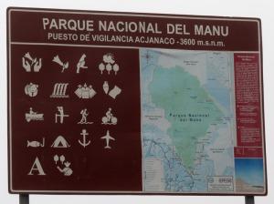Peru-Parque-Nacional-del-Ma