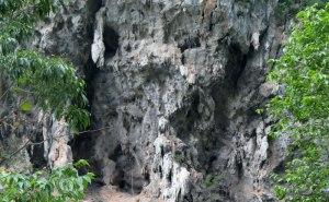CU-Cueva-del-Indio-limeston