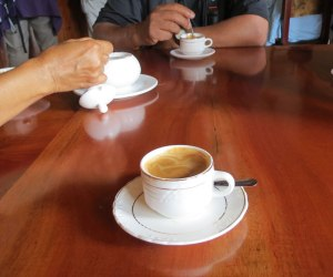 Cuban-coffee-house