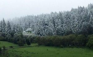 OR-Ashland-Cascade-snow-5-2