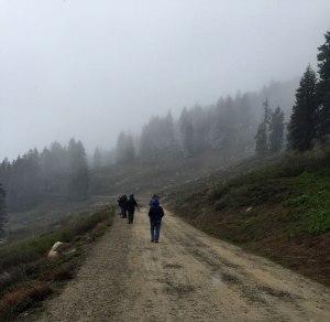 OR-Ashland-Ski-starting-to-