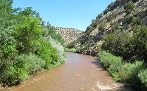 Villanueva-SP-Pecos-River-6