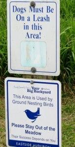 WA-Marymoor-Audubon-sign