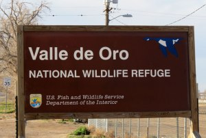 valle-de-oro-refuge-sign-2