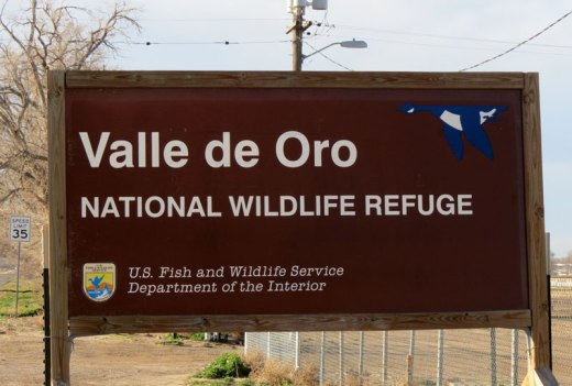 valle-de-oro-refuge-sign-2
