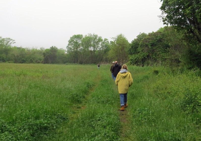 Cape-May-Rhea-Farm-trek-5-17-18