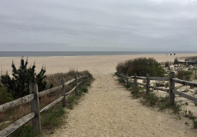 Cape-May-The-Meadows-beach-access