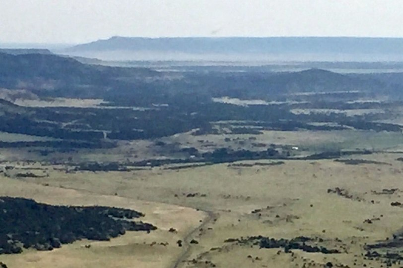 Capulin-NM-OK-View