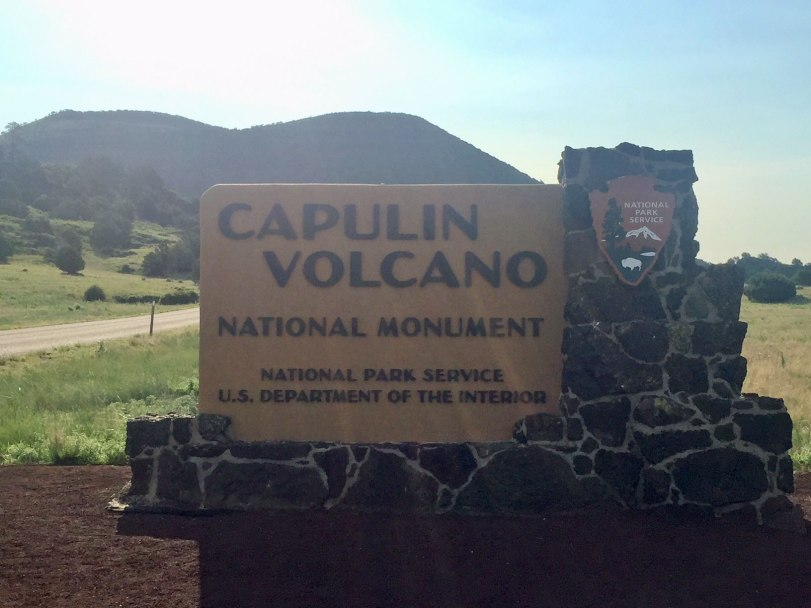 Capulin-NM-sign