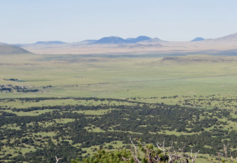 Capulin-NM-view2