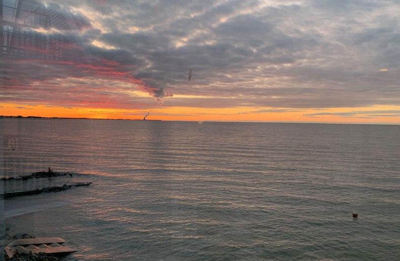 OH-sunset-5-10-19