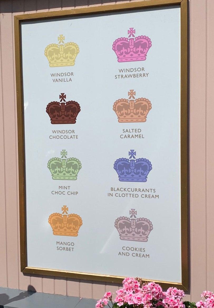 UK-Windsor-Castle-ice-cream-8-5-19
